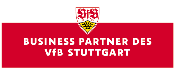 VfB Business Partner