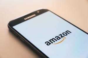 Amazon Handy