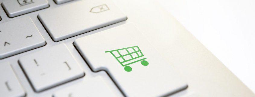 Conversionrate bei Onlineshops erhoehen