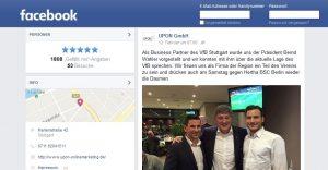 FB-NEWS Stuttgart