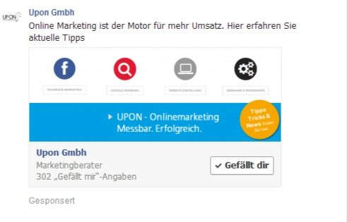 FB_Werbeanzeigen