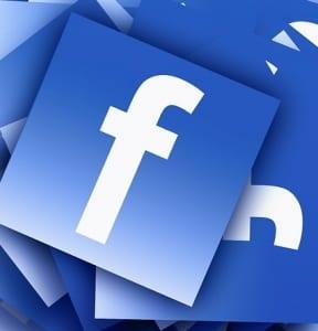 Facebook Preise2