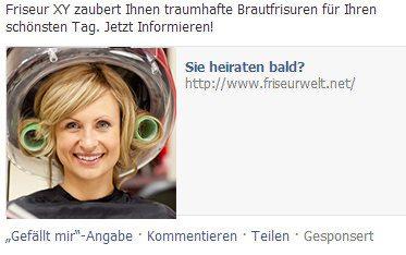 Facebook_Friseure1