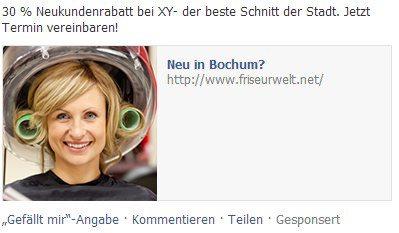 Facebook_Friseure2
