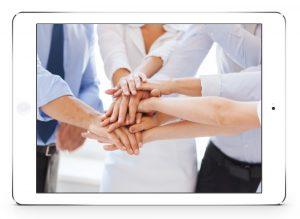 HR Personalmarketing UPON GmbH