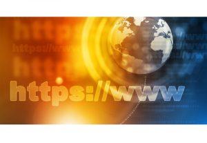 HTTPS Website Verschluesselung