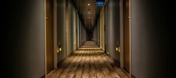 Hotel Marketing Zimmer