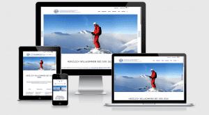 Internationaler Skilehrerverband