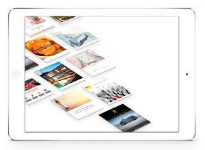 Marekting-Website-Erstellung-UPON-GmbH