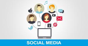 Neukundengewinnung durch Social Media Marketing