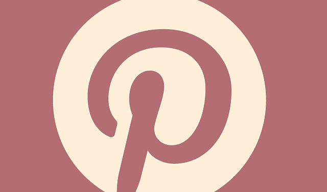 Pinterest Marketing – Wie Unternehmen Traffic generieren