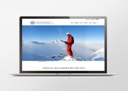 Internationaler Skiverband