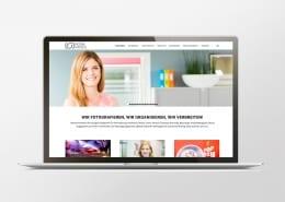 Portfolio PP Picture Partners