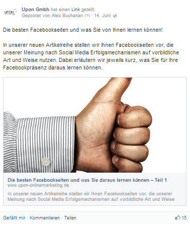 Screenshot_Beste_Facebookseiten