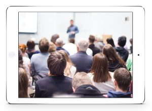 Seminare Workshops UPON GmbH