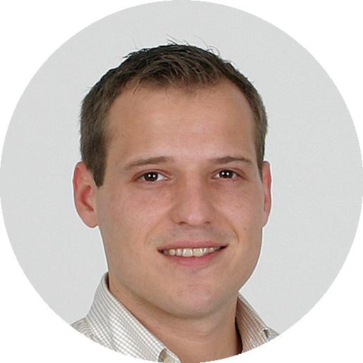 Stefan Lerner