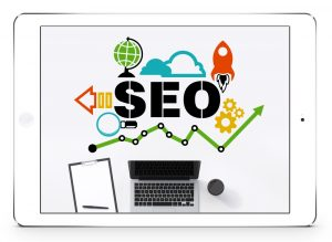 Suchamschinenoptimierung-SEO-UPON-Onlinemarketing