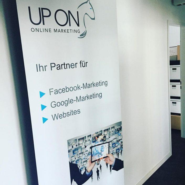 UPON GmbH Team (5)