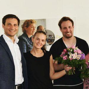 UPON GmbH Team (8)