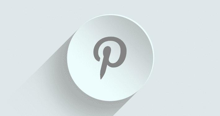 Wie Unternehmen Pinterest nutzen koennen Teil 2