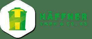 Hugo Häffner GmbH