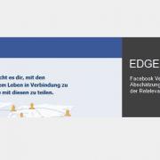 facebook_edge_rank
