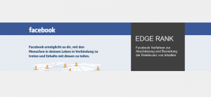 facebook_edge_rank