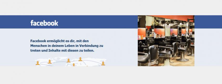 friseur_online