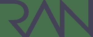 Rangruppe Logo