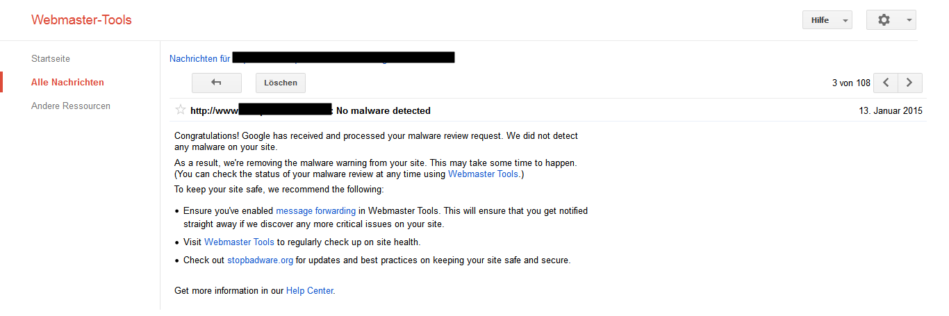 malware_stop