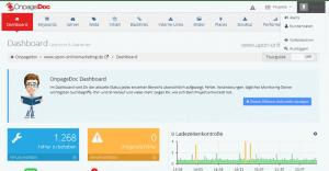 Onpagedoc - Suchmaschinenoptimierung für Einsteiger