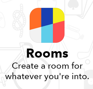 rooms_facebook_app