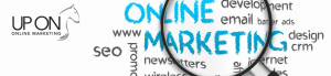 upon_onlinemarketinleidenschaft