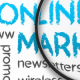 upon_onlinemarketinleidenschaft