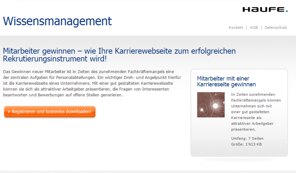 wissensmanagement_haufe